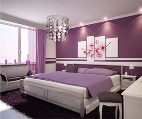 Interior Designers in Kanpur