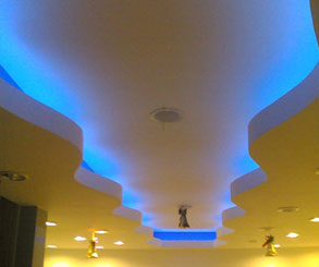 Best Interior Designers in Kanpur