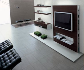 Best Interior Decorators in Kanpur